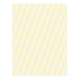 ELP iluminam - modelos dos padrões dos ovals das Cartões Postais