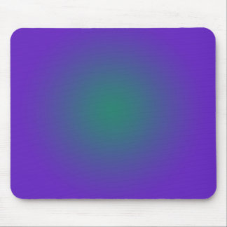 Embaçamento roxo mousepad