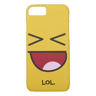 Capas com emojis para iPhone 7