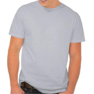 Empresa 1-28 4IBCT OEF 12-13 do ataque T-shirts