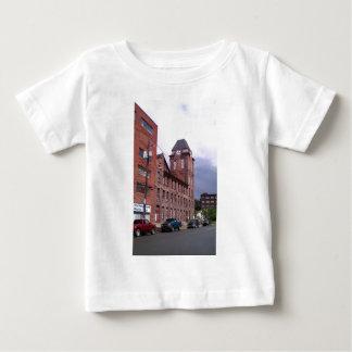 Empresa de papel popular em Scranton, PA Camiseta