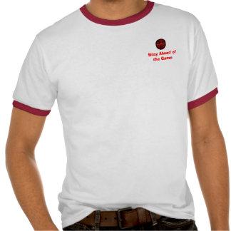 Empresa do nexo tshirt