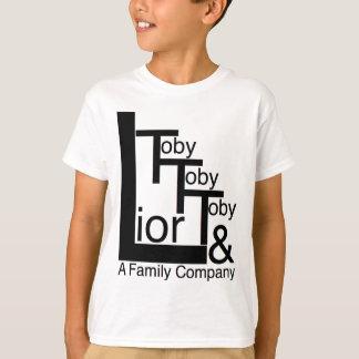 Empresa Logo.jpg Camisetas