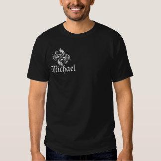 Empresa T-shirts