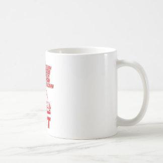 emt caneca de café
