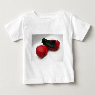 encaixotamento-luvas camisetas