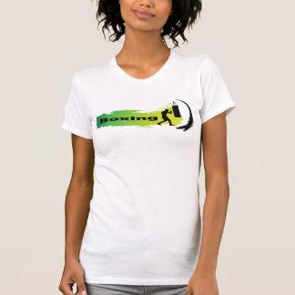 Encaixotamento original tshirt