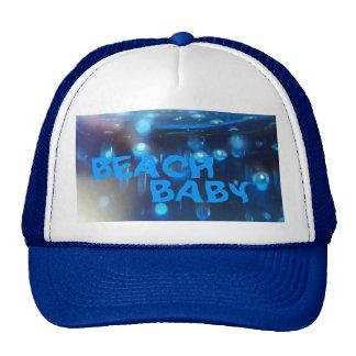 ENCALHE o chapéu do BEBÊ, peras 2012. de Roseanne  Boné