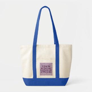 Encontrando o saco do poema da felicidade bolsas