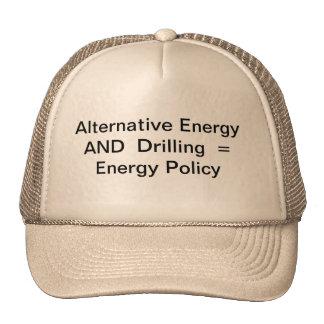 Energia alternativa E perfuração Bone