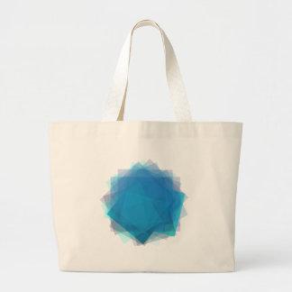 Energia azul bolsa para compra