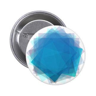 Energia azul botons