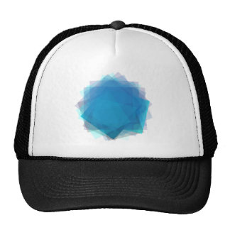 Energia azul bones