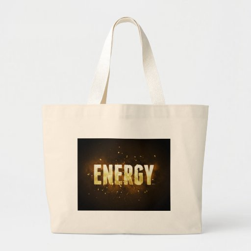 Energia Bolsa