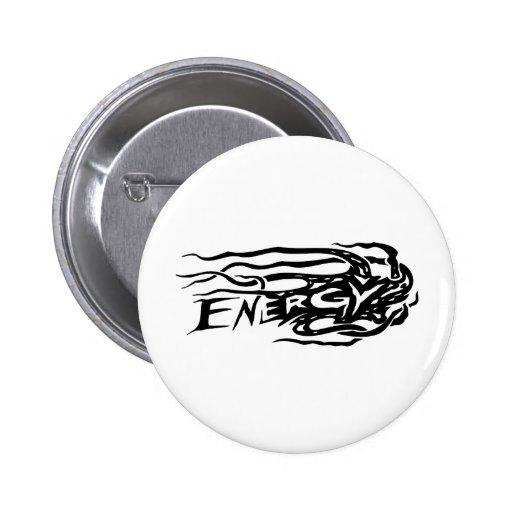 energia boton