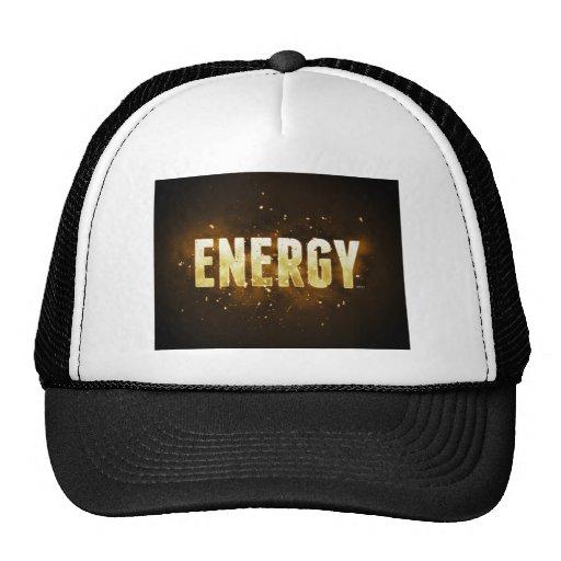 Energia Boné