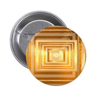 Energia morna dourada boton