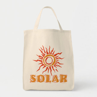 Energia solar bolsa para compra