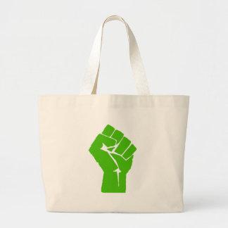 Energias verdes bolsas