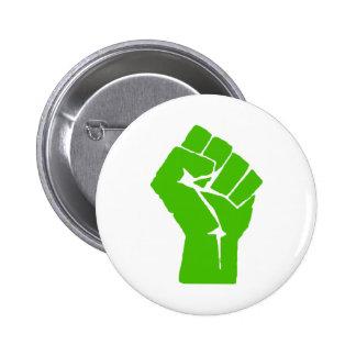 Energias verdes botons