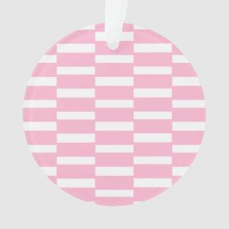 Enfeites de natal/rosa gráficos novos!
