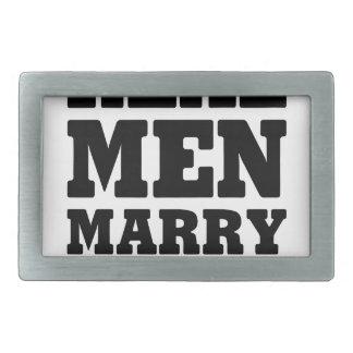 Enfermeiras reais do casado dos homens