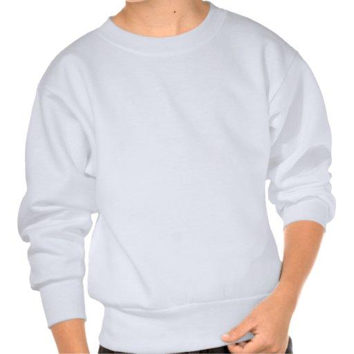 Engenharia civil do combate suéter