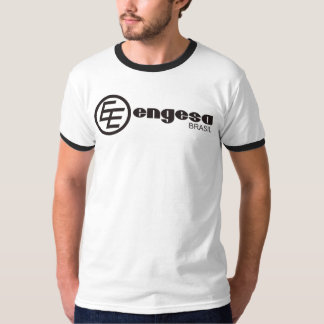 Engesa T-shirt