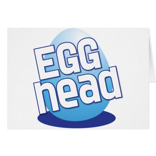 engraçado calvo da páscoa principal do ovo cartoes