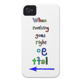 Engraçado & inspirado vão as capas de iphone capinha iPhone 4