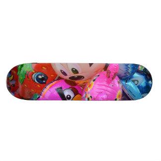 Engraçado Skate