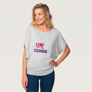 engrenagem da expressão tshirts