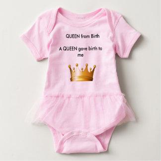 Engrenagem do bebê body para bebê