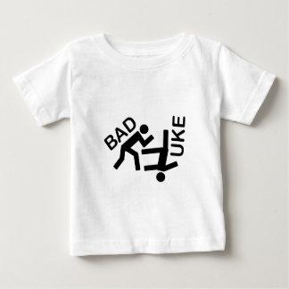 Engrenagem temático do judo t-shirt