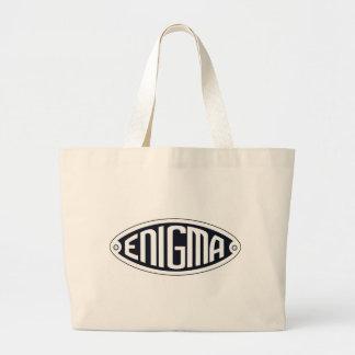 Enigma Bolsas De Lona