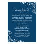 Ensaio do casamento e marinho dos convites | do co