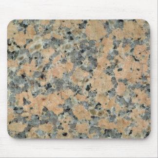 Entrada rocha sólida de Corel Mouse Pad