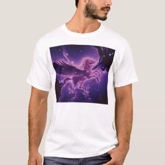 Entre as estrelas camiseta