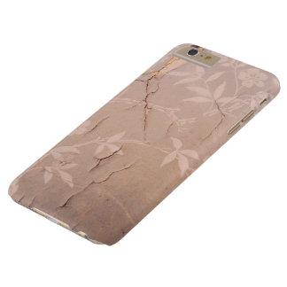 Envelhecido à perfeição capas iPhone 6 plus barely there