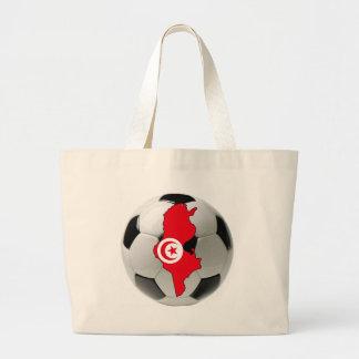 Equipa nacional de Tunísia Bolsas