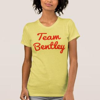 Equipe Bentley Tshirts