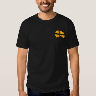 Equipe Hip Hop T-shirt