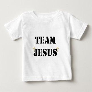 Equipe Jesus Tshirt