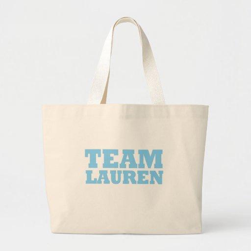 Equipe Lauren Bolsa Para Compra