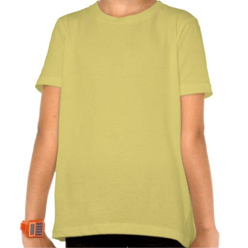 Equipe Schulz T-shirt