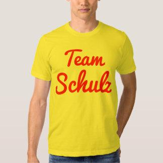Equipe Schulz Tshirt