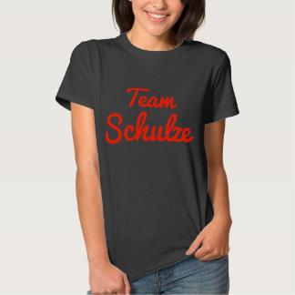 Equipe Schulze Tshirt
