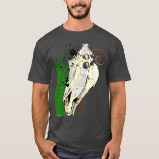 Equus 2 camiseta