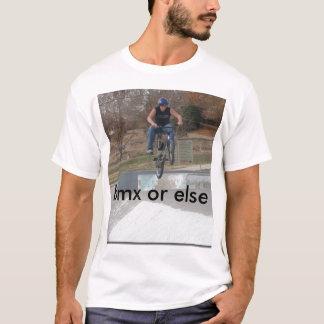 erik1, bmx ou então tshirt
