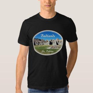 Ermo Camisetas
